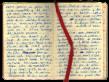 En Scribd